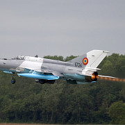 republica moldova solicita romaniei sa-i apere spatiul aerian