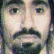 un terorist a dat romania in judecata la cedo