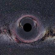 stephen hawking gaurile negre sunt pasaje catre alte universuri