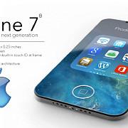 apple isi va dota telefoanele cu chip-uri intel