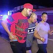 atacul de la orlando clubul era rezervat homosexualilor bilant nou 50 de morti 53 de raniti