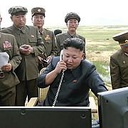 coreea de sud acuza nordul pentru un atac cibernetic masiv