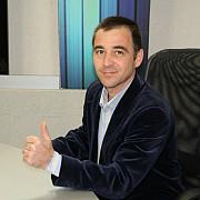 un fost ziarist noul director al directiei agricole prahova