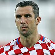tatal lui darijo srna a decedat in timpul meciului croatia-turcia