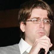alexander adamescu va ramane in libertate pana la solutionarea cererii de extradare