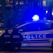un terorist a ucis un politist si pe sotia acestuia la paris criminalul fusese condamnat in 2013 pentru apartenenta la organizatie terorista