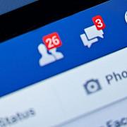 facebook va lansa o functie de prevenire a sinuciderilor