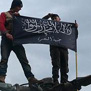rusia acuza sua ca se foloseste de al-nusra filiala al-qaida pentru inlaturarea regimului sirian