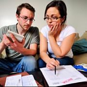 avansul pentru creditele prima casa ar putea creste