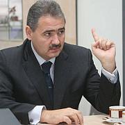 fostul ministru mihai tanasescu pus sub urmarire penala