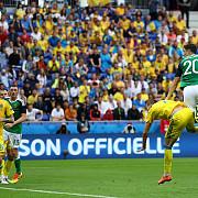 ucraina prima echipa care rateaza calificarea din grupele euro