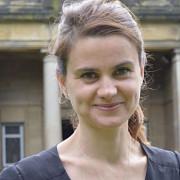 marea britanie individul acuzat de uciderea deputatei jo cox condamnat la inchisoare pe viata