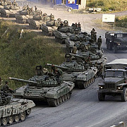 un general american avertizeaza nato despre atuurile rusiei sunt surprins de fiecare data