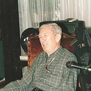 a murit victor atanasie stanculescu