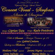 filarmonica paul constantinescu din ploiesti incheie stagiunea cu un concert inedit