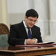 dosarul hexi pharma fostul ministru banicioiu ar fi stiut de problema dezinfectantilor