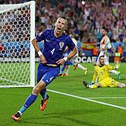 croatia ce echipa primul loc in grupa dupa victoria cu spania