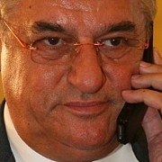 fostul ministru dan ioan popescu la diicot