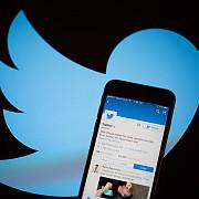 twitter imbunatateste calitatea video a transmisiilor live