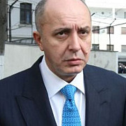 omul de afaceri puiu popoviciu a fost condamnat la 9 ani de inchisoare cu executare