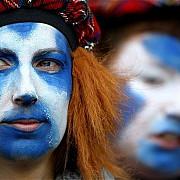 efectele brexitului scotia organizeaza un nou referendum pentru independenta irlanda de nord cere unirea cu irlanda