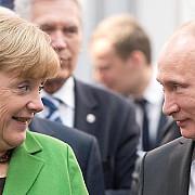 tarile estice tradate de britanici pozitia germaniei in ue devine si mai puternica iar germania e reconcilianta cu rusia
