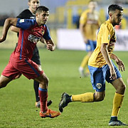 zoubir a dat europa league pe divizia a doua franceza