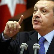 erdogan ameninta cu organizarea unui referendum in turcia pe tema aderarii la ue