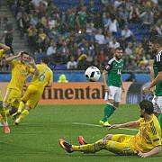 cinci dezamagiri mai mari decat romania de la euro 2016
