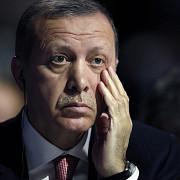 erdogan a prezentat scuze pentru avionul rusesc doborat de aviatia turca