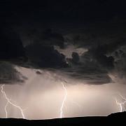 meteo se schimba vremea atentionare cod galben pana maine la ora 1000