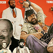 bud spencer alias piedone legenda comediilor de actiune a murit