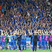 euro 2016 programul complet al meciurilor din sferturi