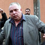 nicusor constantinescu a fost condamnat definitiv pedeapsa cu executare