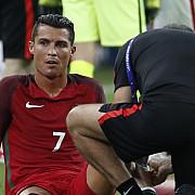portugalia s-a strecurat in semifinale calificare la lovituri de departajare cu polonia