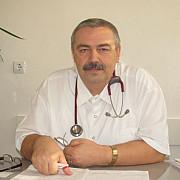 doliu in spitalul judetean de urgenta ploiesti a murit cardiologul dumitru predescu