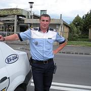deputatul care vrea sa defiinteze echipajele radar are 40 de sanctiuni mesajul politistului godina