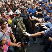extrema dreapta din germania adopta un manifest impotriva islamului ultrareligios