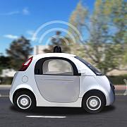 google si fiat chrysler au incheiat un acord major de colaborare in domeniul masinilor autonome