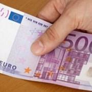 bancnota de 500 de euro va fi retrasa din circulatie