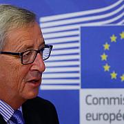 galceava in ue comisia europeana si parlamentul critica statele estice pe problema imigrantilor