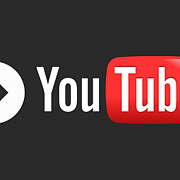 youtube pregateste lansarea unui serviciu de televiziune
