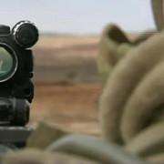 atacul asupra militarilor romani in afganistan a fost revendicat