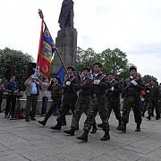 9 mai ziua independentei ziua victoriei in cel de-al doilea razboi mondial si ziua europei