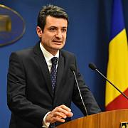 ministrul sanatatii patriciu achimas cadariu demisioneaza