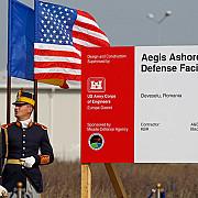 expert militar scutul antiracheta este inutil in cazul unui atac masiv al rusiei