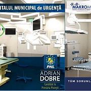 candidatul copy-paste cum construieste liberalul adrian dobre spitale cu poze furate de pe internet