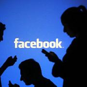 85 milioane de conturi facebook in romania