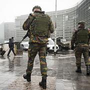 un tanar care se lauda ca a facut decapitari in siria a fost lasat in libertate de justitia belgiana