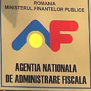 anaf a publicat si lista micilor datornici 12 miliarde de euro de la care statul poate sa isi ia adio